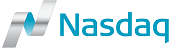 Logo of NASDAQ, Inc.