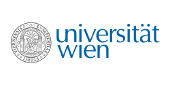 Logo of University Vienna