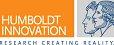 Logo of Humboldt-Innovation GmbH